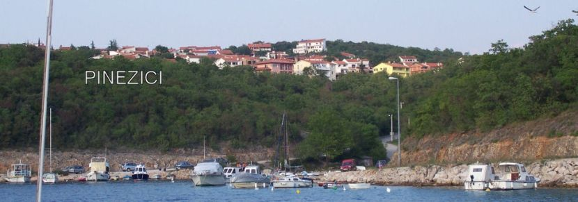 ... punat vrbnik njivice weather holiday apartments cccroatia view larger
